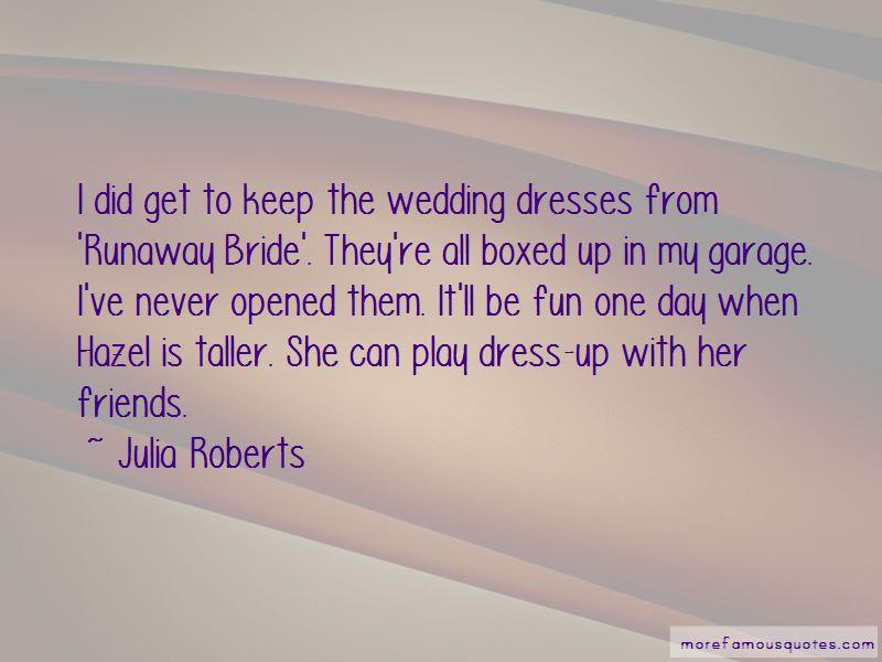 Bride Dresses Quotes Pictures 3