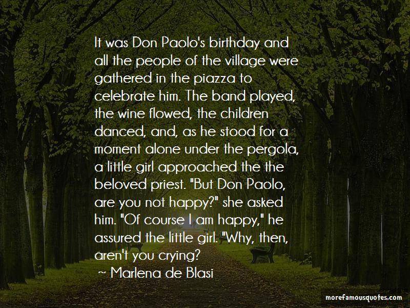 Celebrate Birthday Alone Quotes