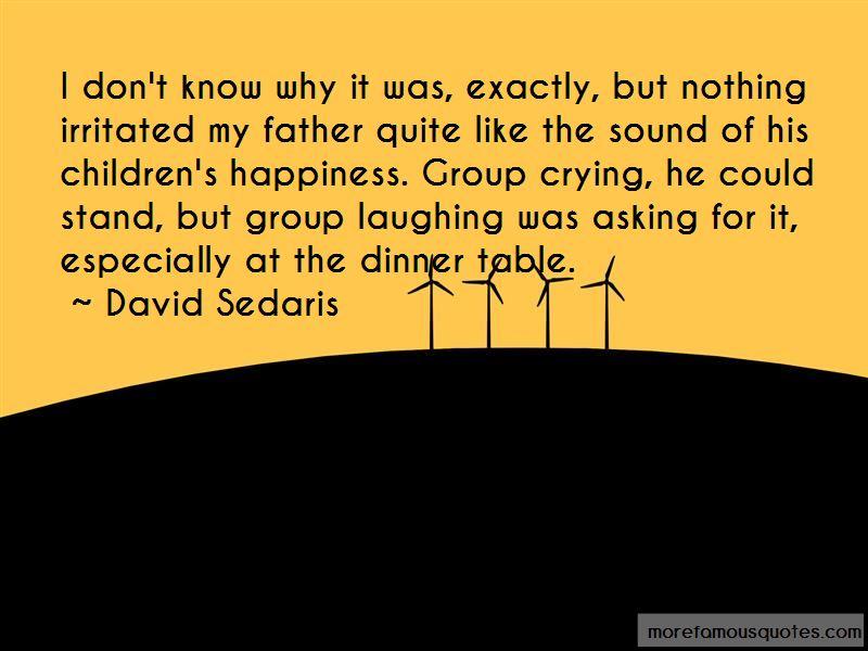 Children's Happiness Quotes