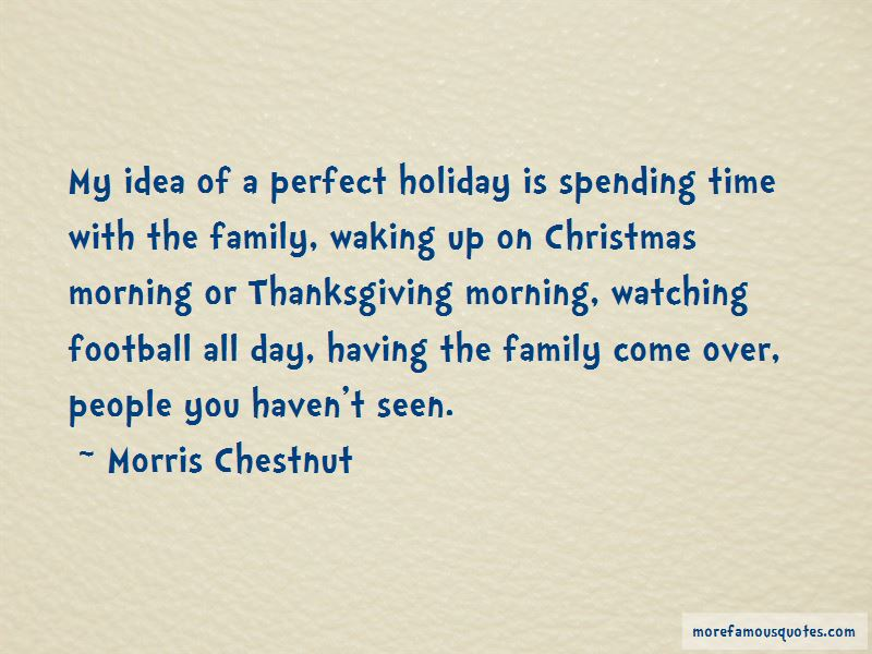Christmas Spending Quotes