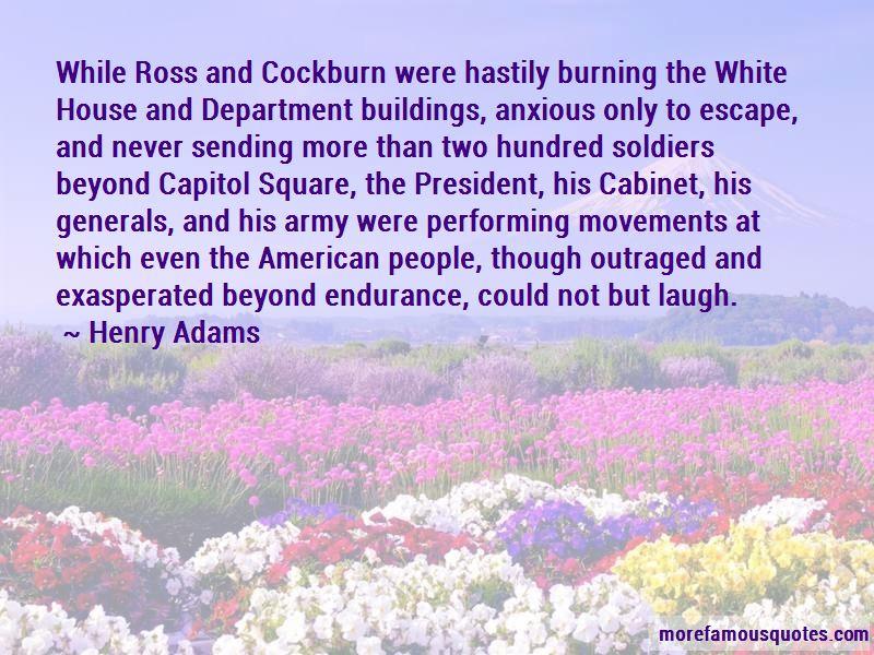 Cockburn Quotes Pictures 3