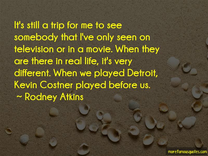 Costner Movie Quotes Pictures 3