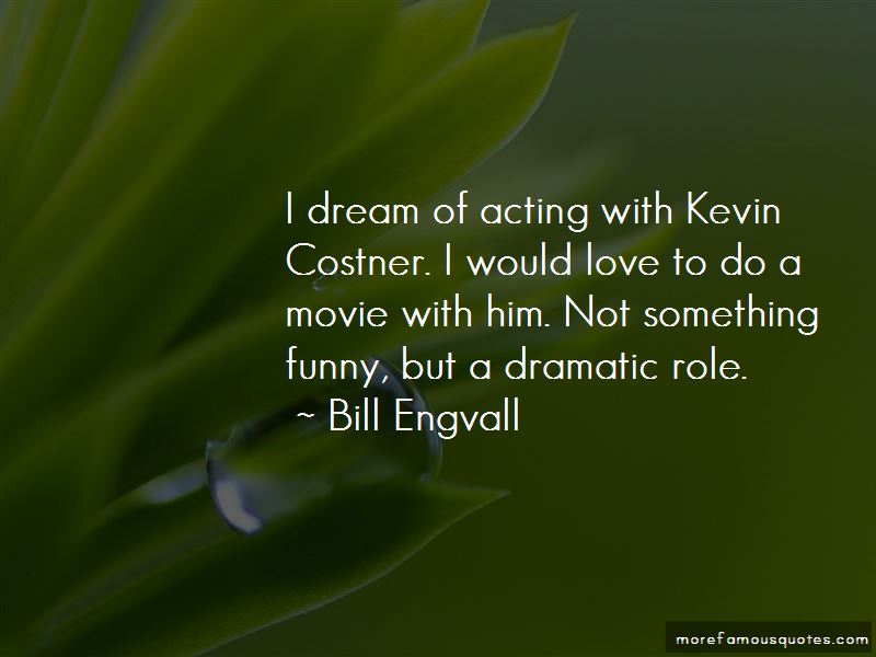 Costner Movie Quotes