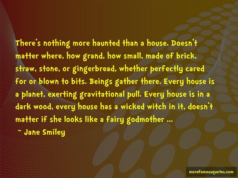 Dark Wood Quotes Pictures 4