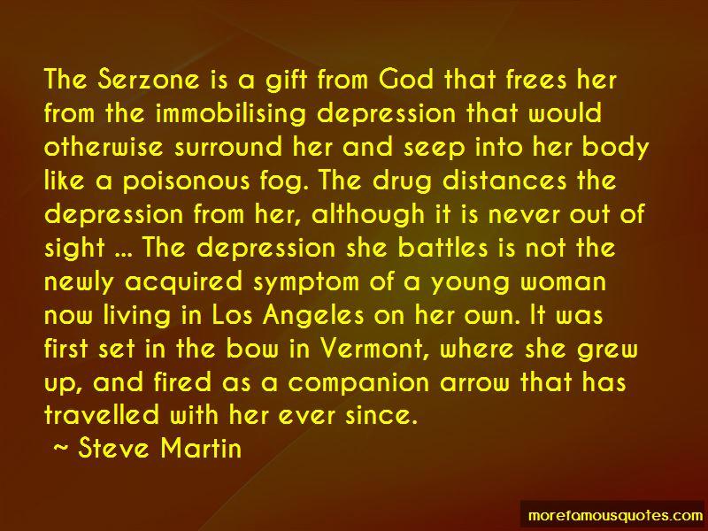 Depression Symptom Quotes Pictures 2