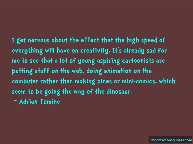 Dinosaur Comics Quotes