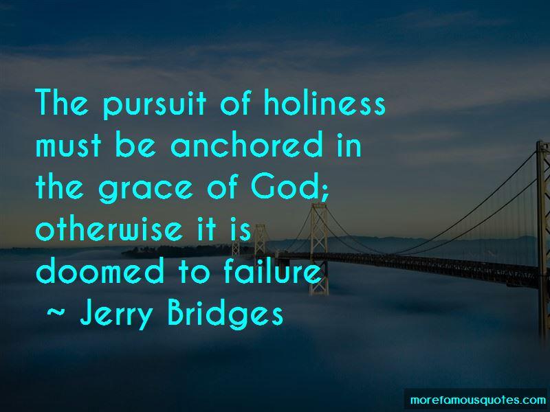Failure God Quotes Pictures 4