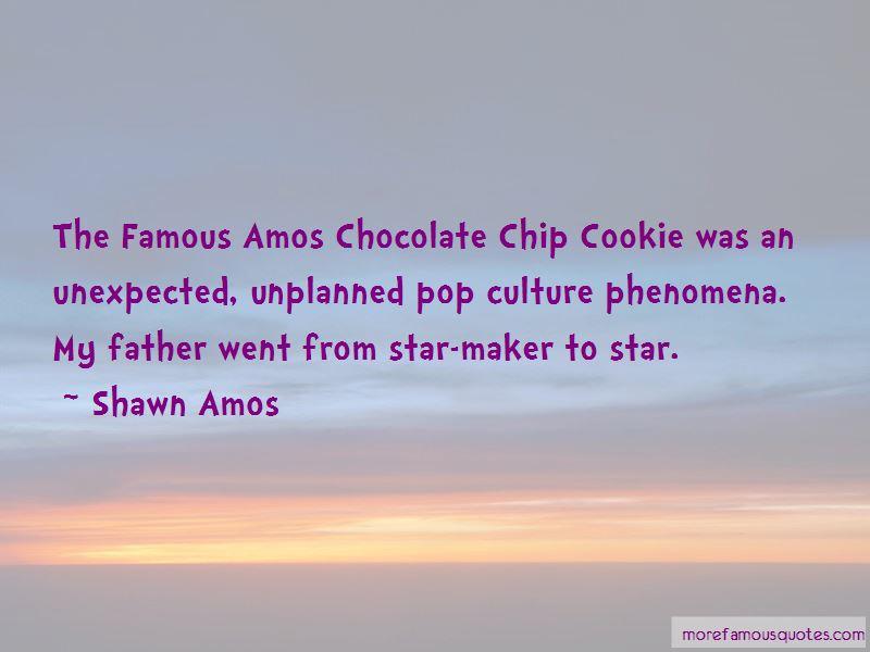 Famous Pop Culture Quotes Pictures 2