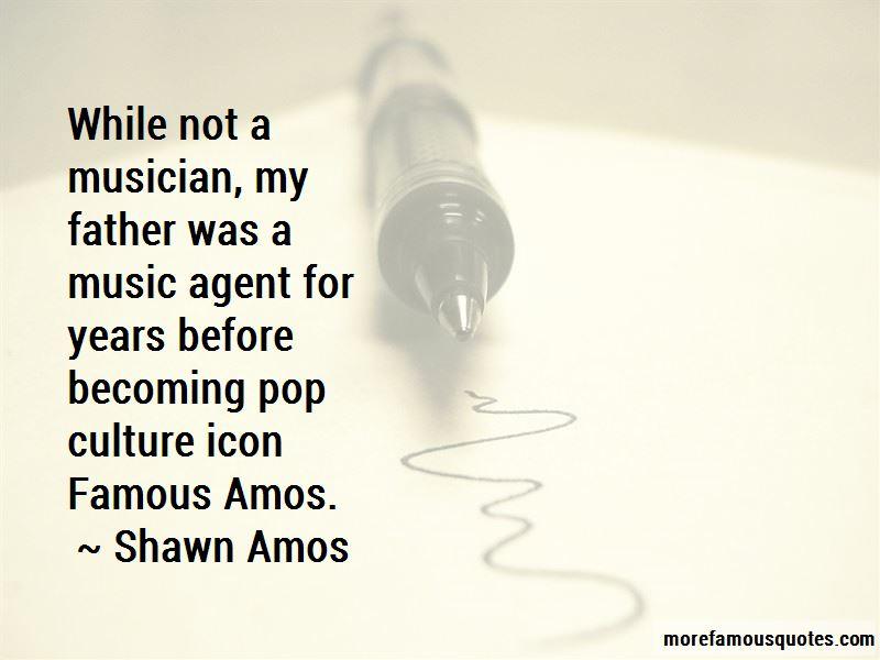 Famous Pop Culture Quotes Pictures 3