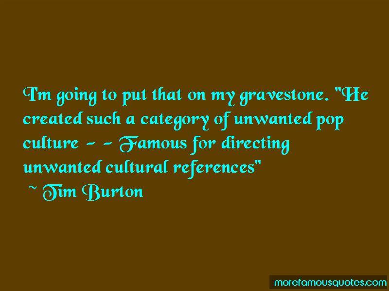 Famous Pop Culture Quotes Pictures 4