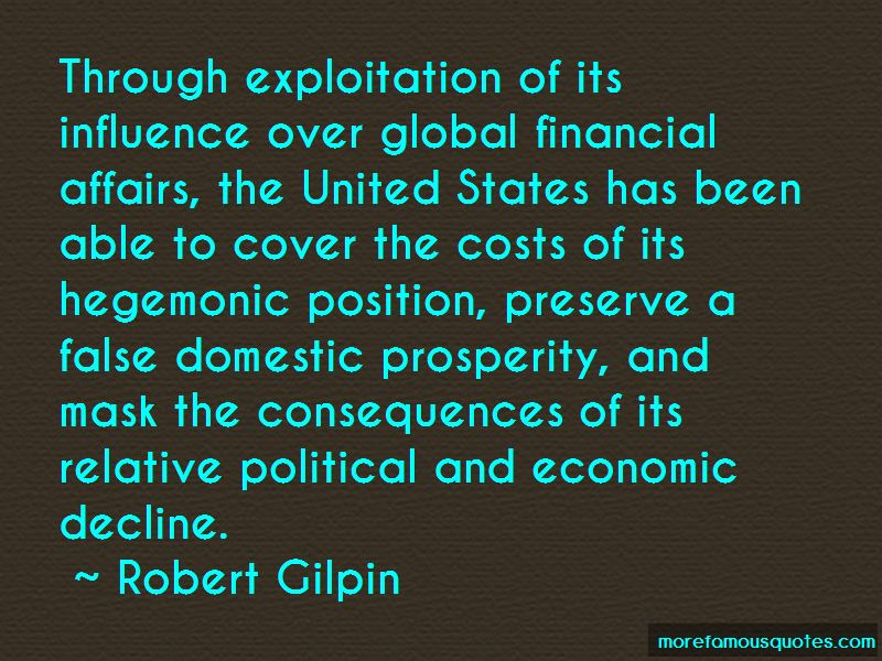 Financial Exploitation Quotes Pictures 2