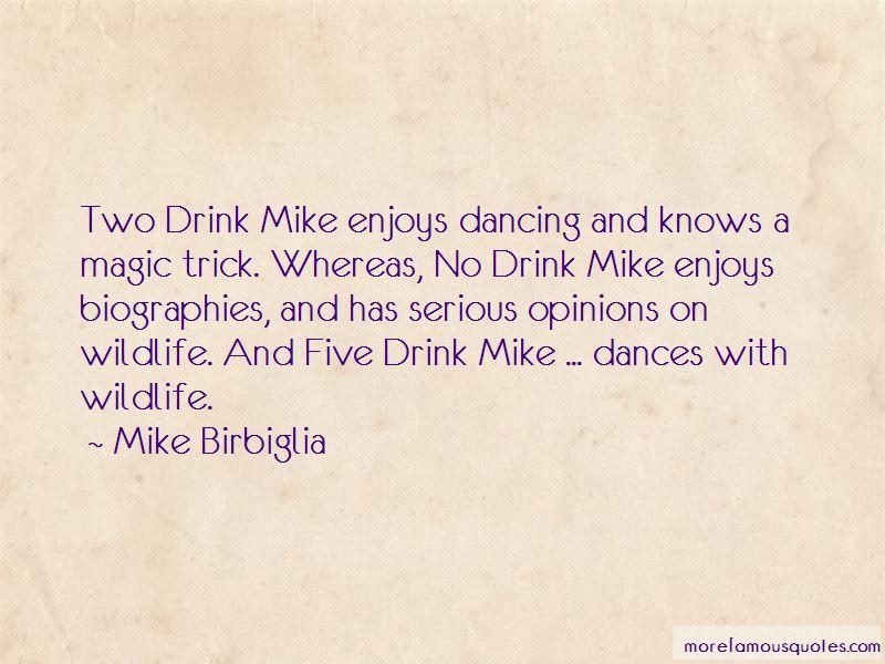 Five Dances Quotes Pictures 3