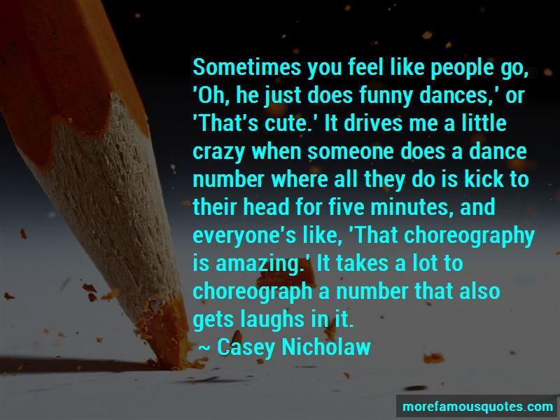 Five Dances Quotes Pictures 4