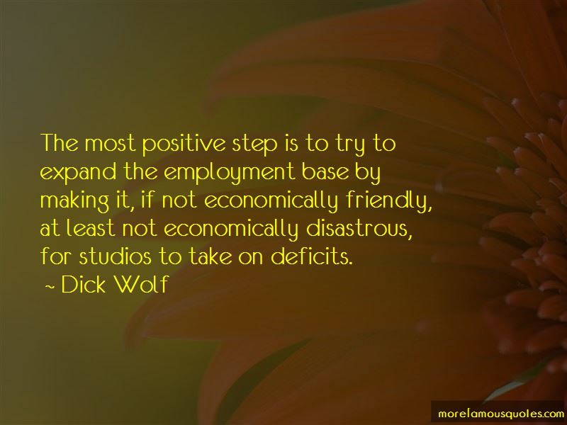 Friendly Positive Quotes