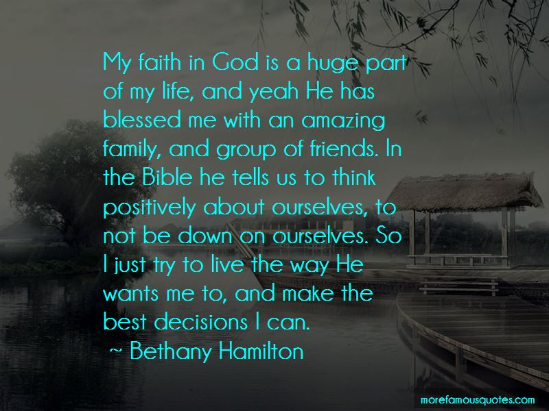 Friends And Family Bible Quotes Top 60 Quotes About Friends And Delectable Famous Bible Quotes About Life