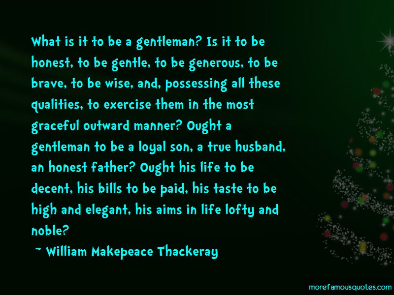 Generous Husband Quotes Pictures 4