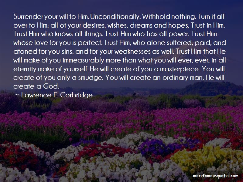 God Love Us Unconditionally Quotes Pictures 3