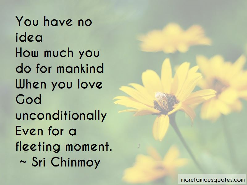 God Love Us Unconditionally Quotes Pictures 4