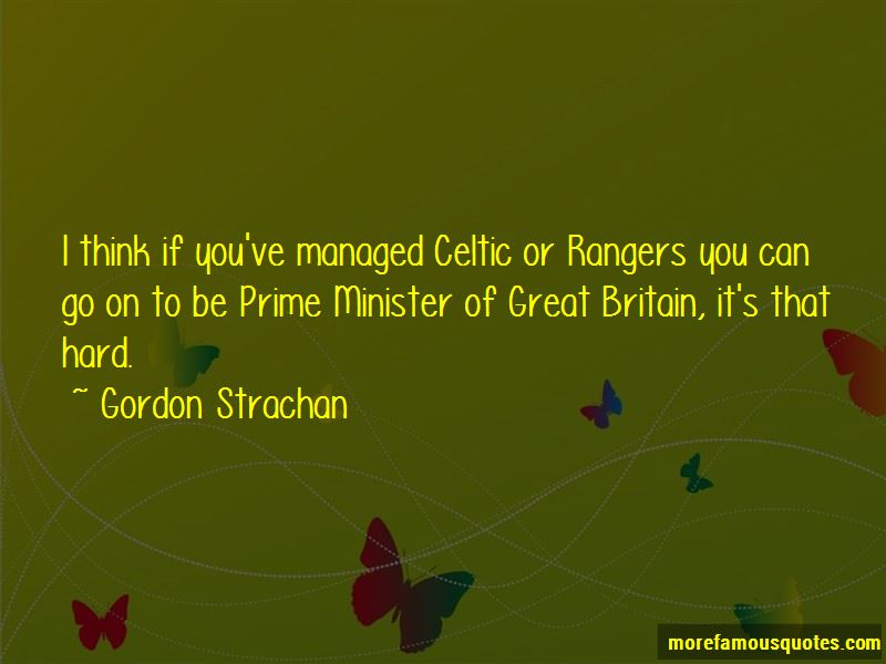 Great Rangers Quotes Pictures 2
