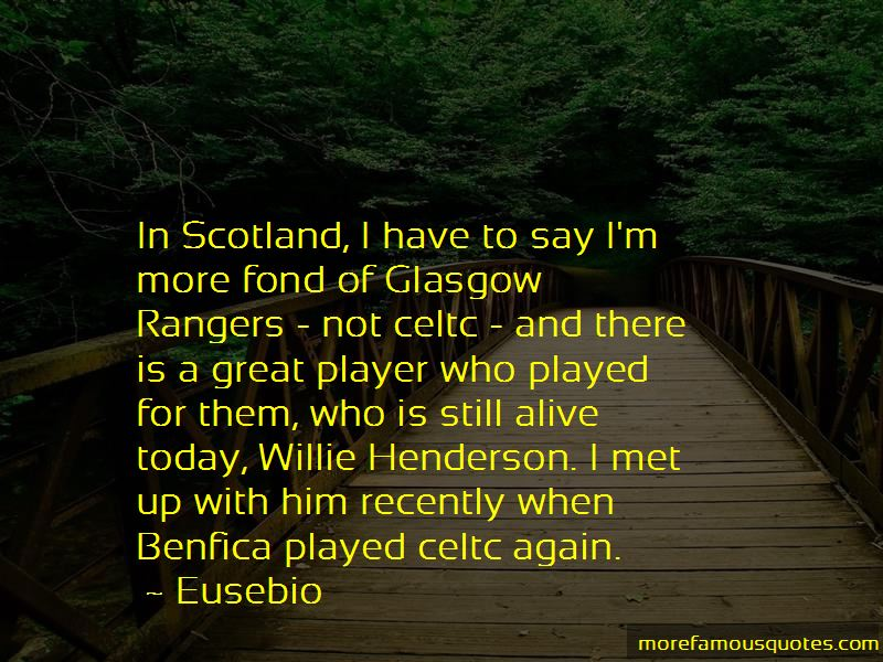 Great Rangers Quotes Pictures 3