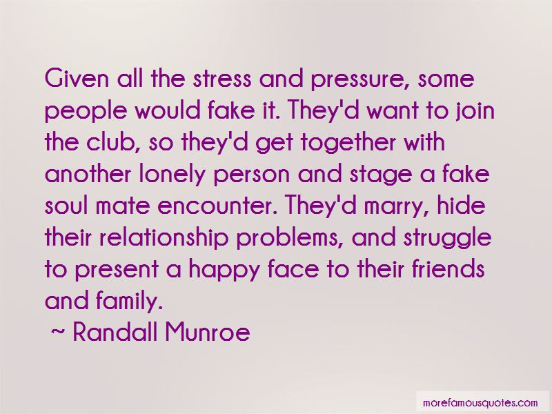 happy together family quotes top quotes about happy together