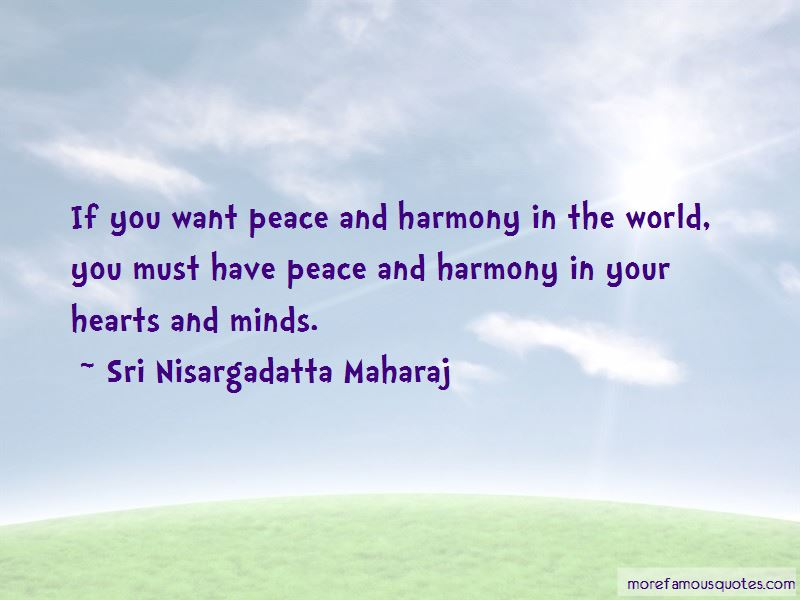 Hearts In Harmony Quotes Pictures 2