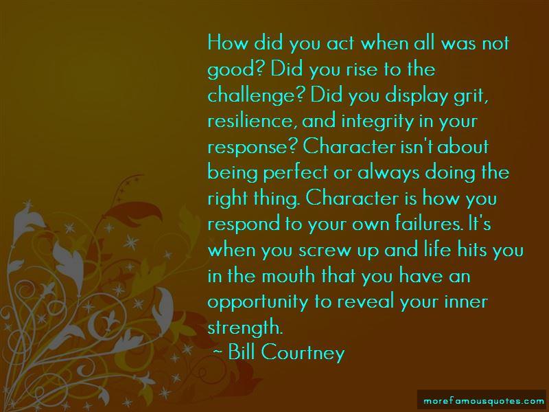 I Always Screw Up Quotes