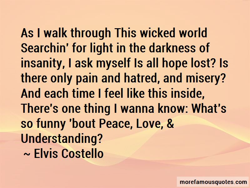 I Wanna Go There Quotes Pictures 3