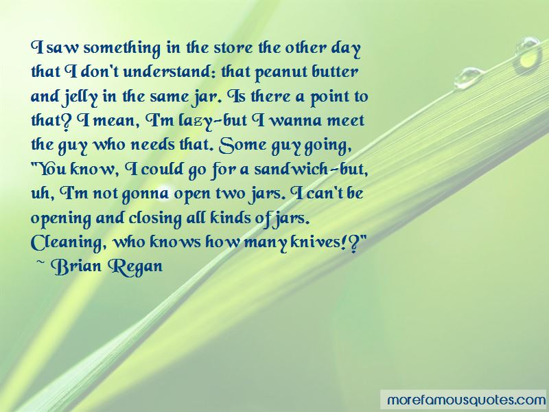 I Wanna Go There Quotes Pictures 4