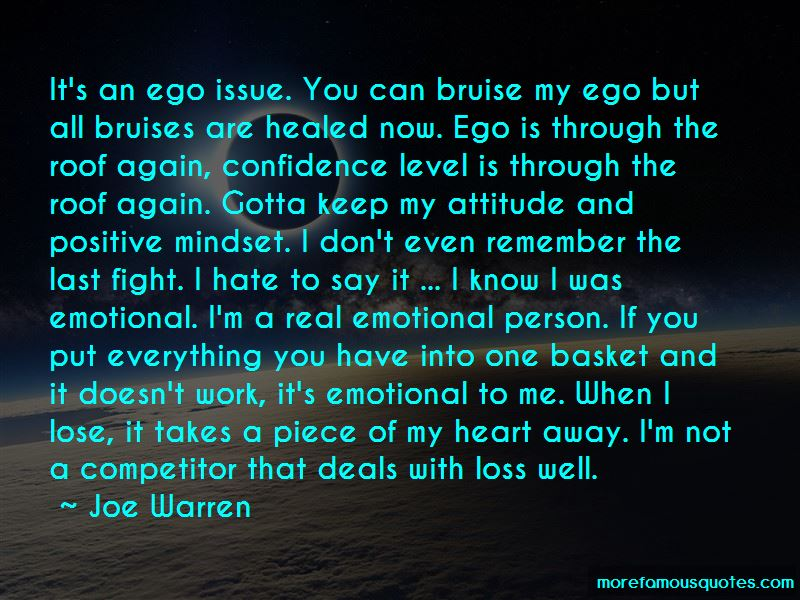If You Hate My Attitude Quotes Pictures 2