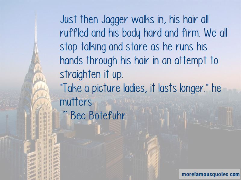 Jagger Quotes Pictures 3