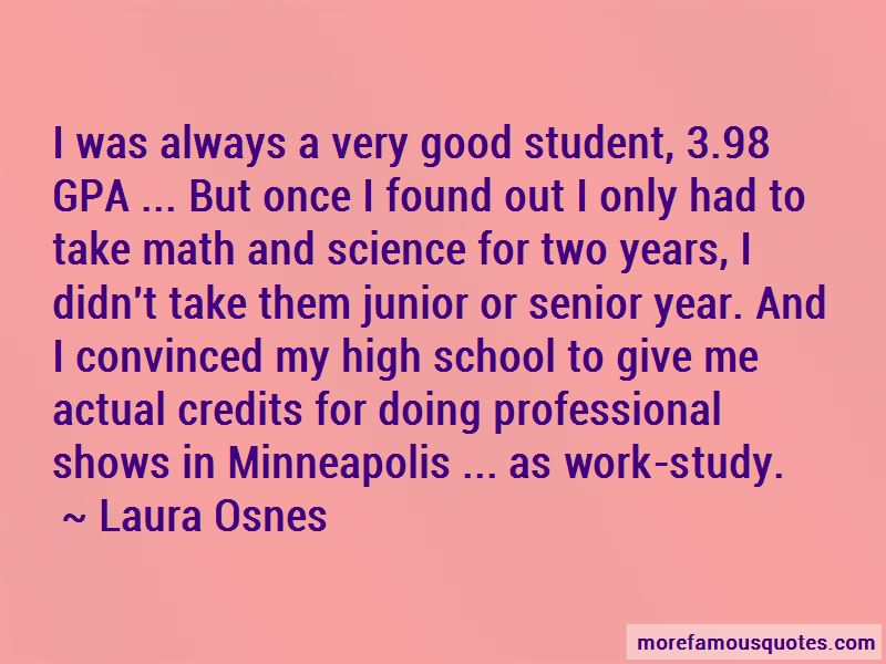 Junior High Math Quotes Pictures 2
