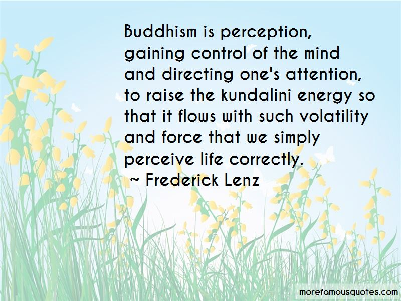 Kundalini Energy Quotes Pictures 4