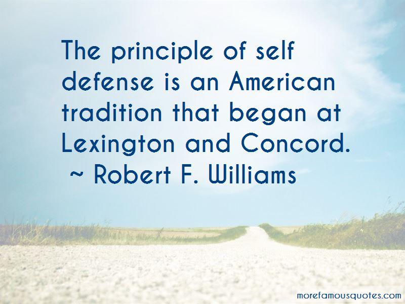 Lexington Concord Quotes Pictures 4
