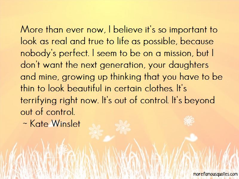 Life Is Beautiful Important Quotes