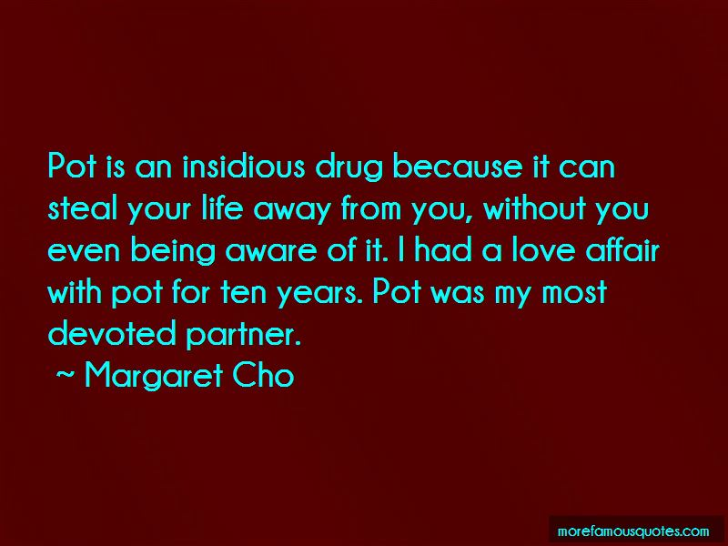 Love Your Life Partner Quotes Top 19 Quotes About Love Your Life