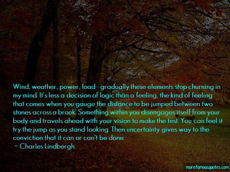 Mind Churning Quotes Pictures 2