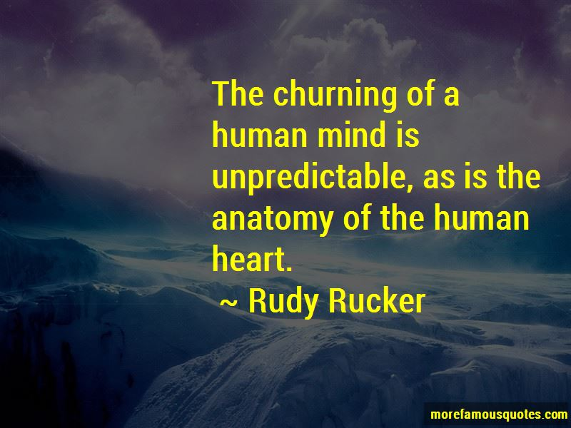 Mind Churning Quotes Pictures 3