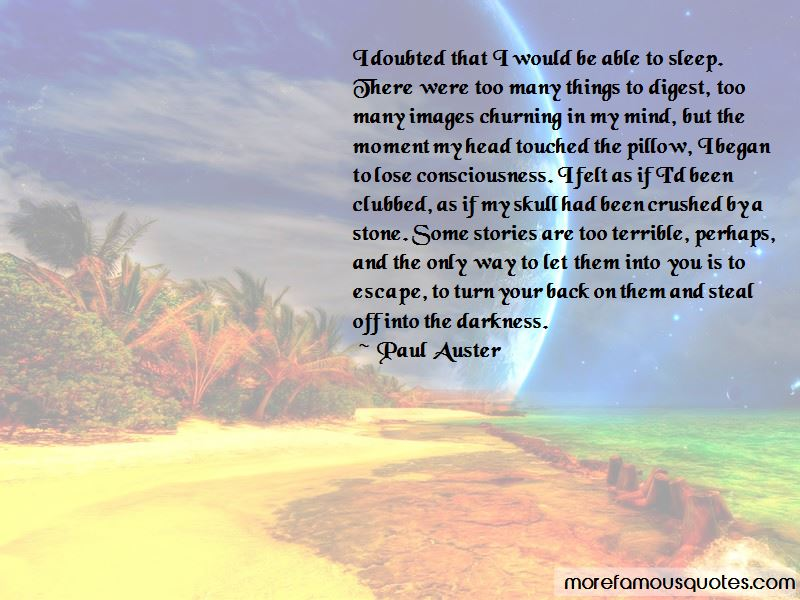 Mind Churning Quotes Pictures 4