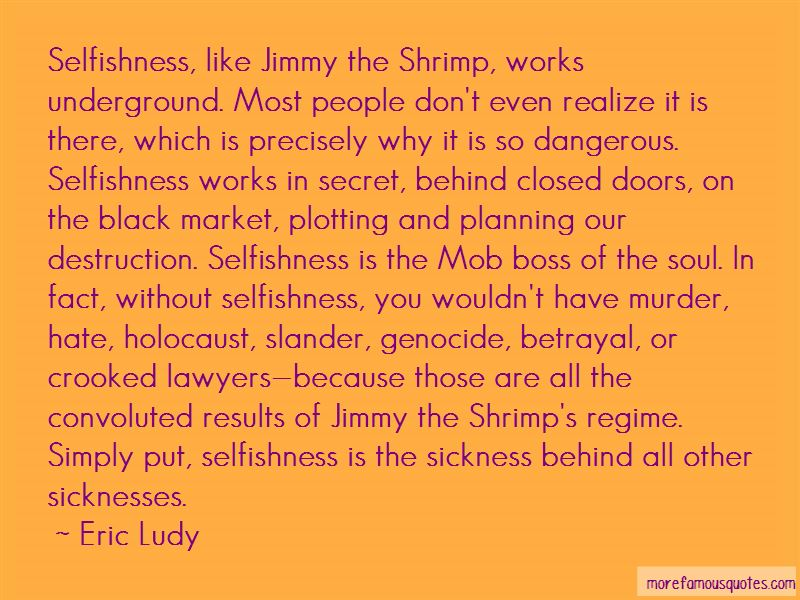 Mob Boss Quotes Pictures 4