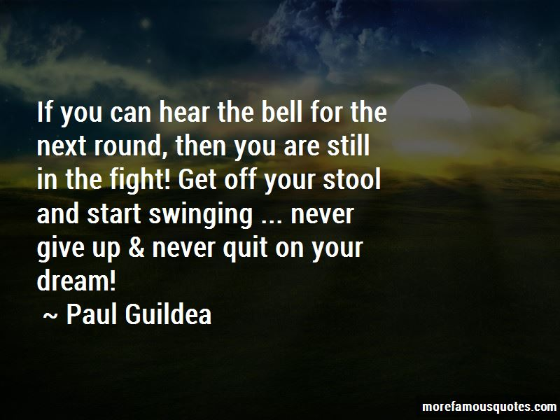 Never Never Quit Quotes Pictures 2