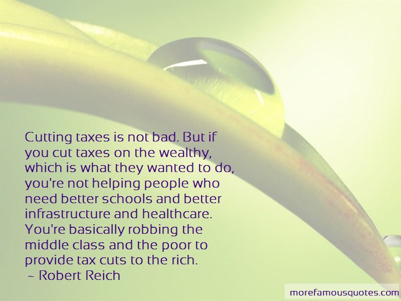 Not Rich But Wealthy Quotes Pictures 3