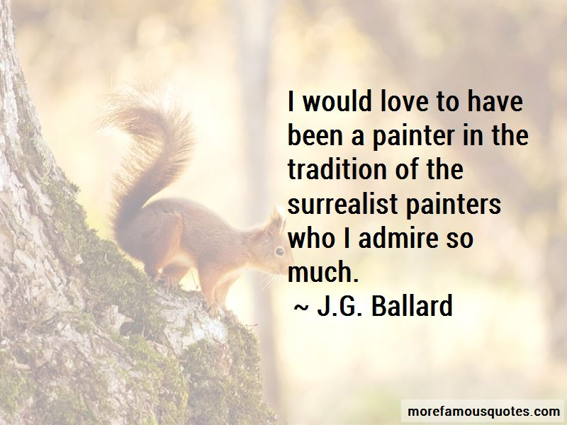 Painters Love Quotes Pictures 2