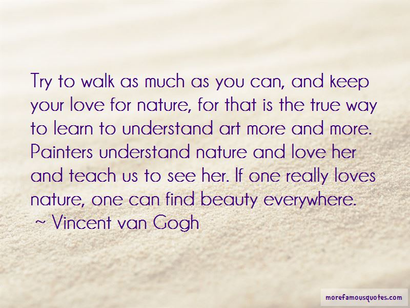 Painters Love Quotes Pictures 4