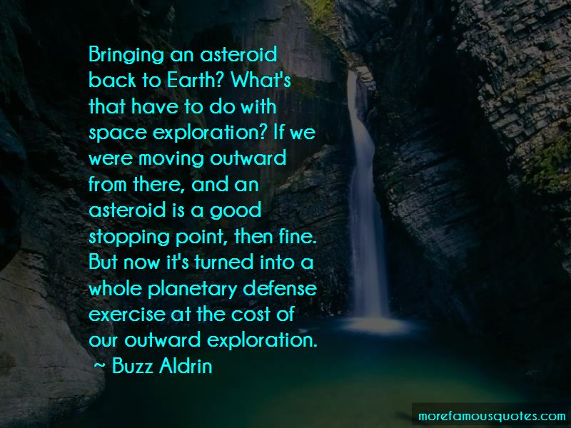 Planetary Exploration Quotes Pictures 3