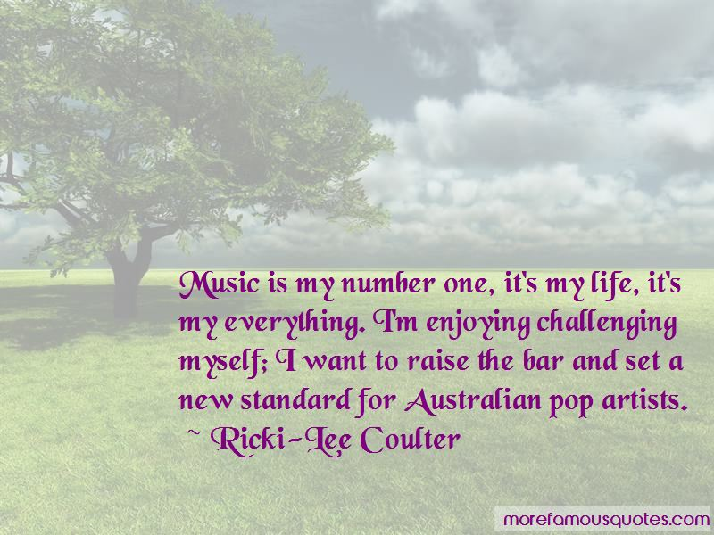 Pop Artists Quotes Pictures 3