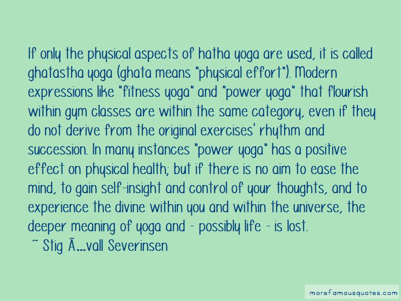 Positive Health And Fitness Quotes: top 2 quotes about ...