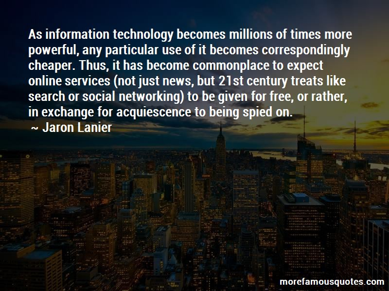 Powerful Networking Quotes Pictures 2