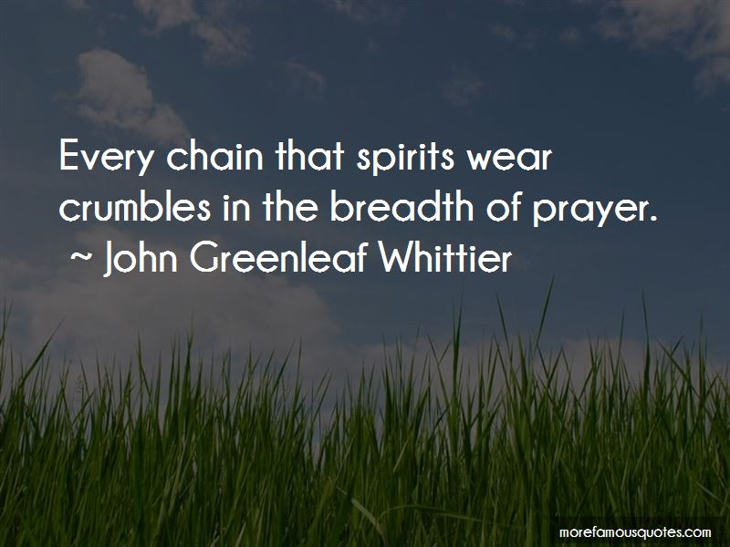 Prayer Chain Quotes Pictures 3