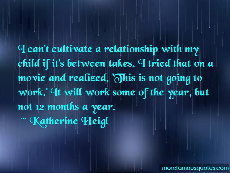 7 Months In A Relationship Quotes Pictures 4